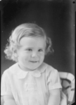 Marlene Lavis (Reynolds)