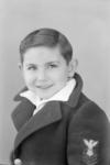 Victor Arditti