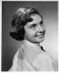 Gladys Skorka Lierberman