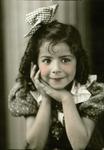 Gisela Gonzalez Barney