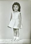 Barbara Moreno Hannah