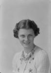 Jane Coppenbarger (Horst-Morris)