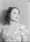 Francisca Orona Irigoyen