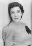 Elena Gutierrez Taboada