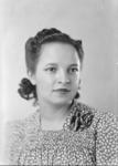 Velia Gonzalez (Medina)