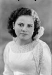 Virgina Grijalva (Telles)
