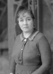 Maria L. Cornejo