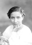 Lorenza Eva Acosta