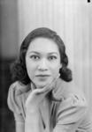Margarita Esquivel Calderon