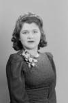Beatrice Julieta Valdez Fyffe