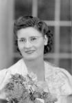 Natalia Valles 1942