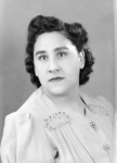 Natalia Valles
