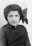 Ida Martinez Gomez