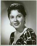 Cecilia Quiñones Sanders