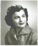 Mildred Marasovich