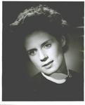 Ingeborg Heuser
