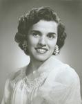 Josephine (Josie) Garcia Vaughn