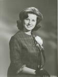 Glenda Parton