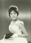 Dora Venegas