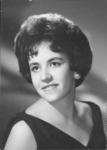 Cecilia Rodarte