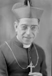 Bishop Juan Maria Navarrete Y Guerrero