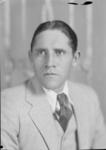 Salvador Montes