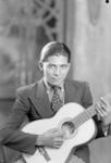 Mateo Muñoz Santiago