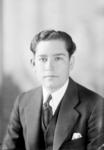 Ramon Gamero