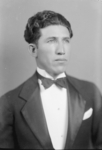Jose Cruz Burciaga