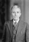 Ignacio Moreno