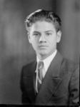 Librado Gonzalez