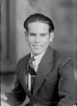 Manuel Griego