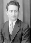 Federico Diaz Hernandez