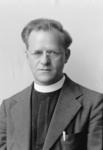 Father Lourdes S. Costa