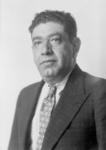 Dr. Francisco Liano Parra