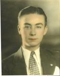 Ernesto Garcia Sosa
