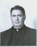 Father Morgan Boland