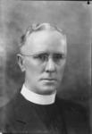 Father J.C.M. Gardea, S.J.