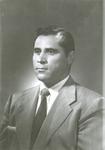 Herb Ruiz