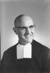 Brother Anthony Gabriel (Francisco Cabeza de Baca)
