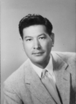 Martin E. Fernandez