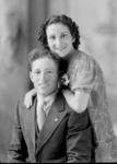 Julian Carrasco and Carmen Guerrero Carrasco