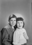 Cisco Guevara and Socorro Guevara (married name, Arroyo)