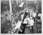 Grand Opening of Ruidoso Market