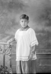 Unidentified Child