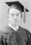 Manuel Lopez Caballero