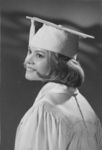 Hilda Kelley