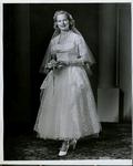 Patricia Mitchum