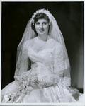 Emmalou Klink Haddad