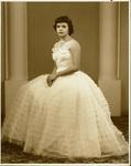 Cecilia Porras (Bustamante)